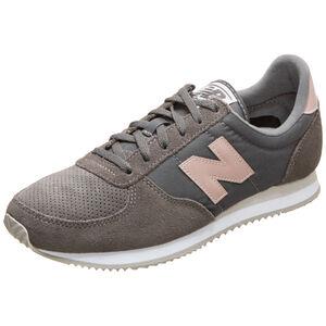 WL220-TG-B Sneaker Damen, Grau, zoom bei OUTFITTER Online