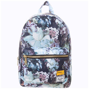 Grove X-Small Rucksack, bunt, zoom bei OUTFITTER Online