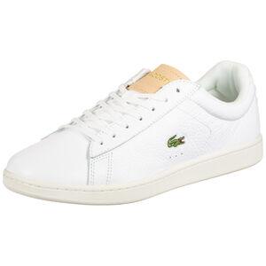 Carnaby Evo 120 Sneaker Damen, weiß / beige, zoom bei OUTFITTER Online