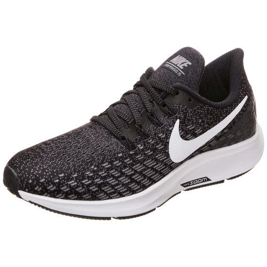 ad08f20d5786e5 Nike Performance Air Zoom Pegasus 35 Laufschuh Herren bei OUTFITTER