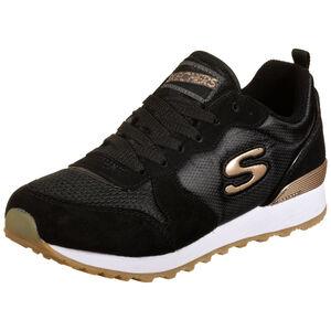 OG 85 Gold' Gurl Sneaker Damen, schwarz / gold, zoom bei OUTFITTER Online