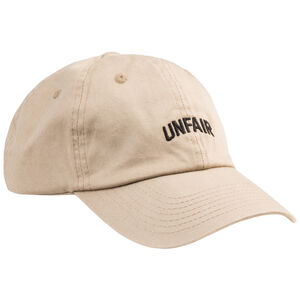 Unfair Cap, , zoom bei OUTFITTER Online