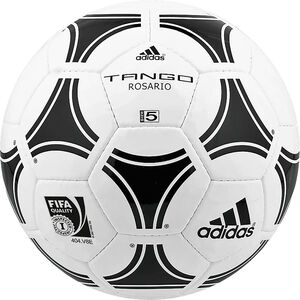 Tango Rosario Trainingsball, , zoom bei OUTFITTER Online