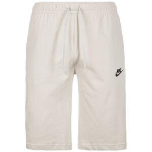 Jersey Club Short Herren, Beige, zoom bei OUTFITTER Online