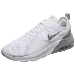 the latest 6d45f 3d763 Air Max Motion 2 Sneaker Damen, weiß   grau, zoom bei OUTFITTER Online. Nike  Sportswear
