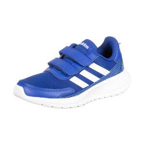 Tensaur Laufschuh Kinder, blau / dunkelblau, zoom bei OUTFITTER Online
