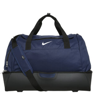 Club Team Swoosh Hardcase Sporttasche XLarge, , zoom bei OUTFITTER Online