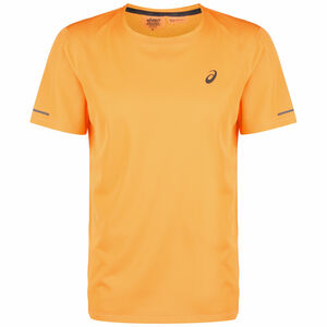 Ventilate Laufshirt Herren, orange, zoom bei OUTFITTER Online