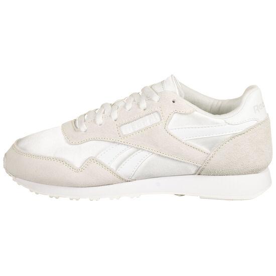 Royal Ultra Sneaker Damen, hellgrau / beige, zoom bei OUTFITTER Online