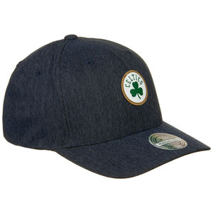 Boston Celtics HWC Kraft 110 Snapback Cap, , zoom bei OUTFITTER Online