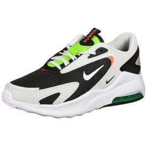 Air Max Bolt Sneaker Herren, schwarz / grün, zoom bei OUTFITTER Online