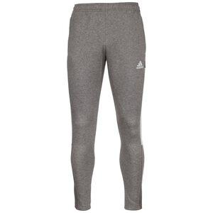 Tiro 21 Sweat Trainingshose Herren, grau, zoom bei OUTFITTER Online
