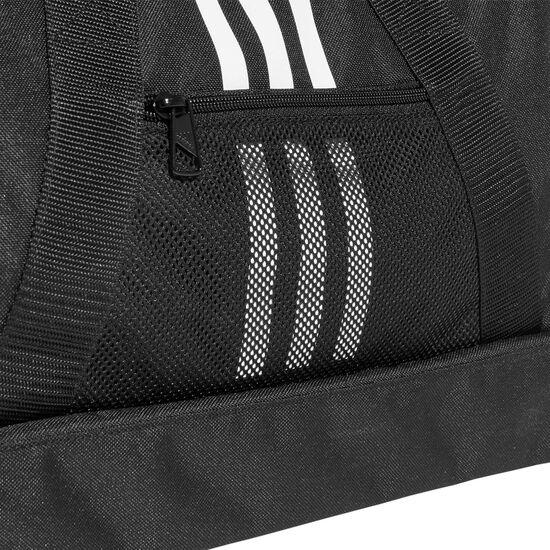 Tiro Bottom Compartment Small Fußballtasche, , zoom bei OUTFITTER Online