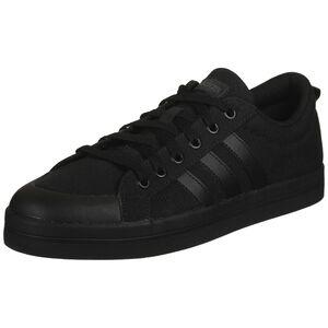 Bravada Sneaker, schwarz, zoom bei OUTFITTER Online