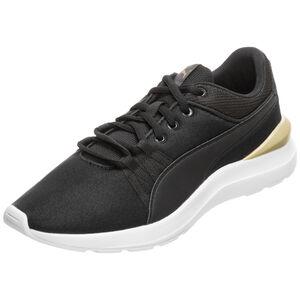 Adela Sneaker Damen, schwarz, zoom bei OUTFITTER Online