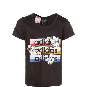 X Farm T-Shirt Kinder, schwarz / bunt, zoom bei OUTFITTER Online