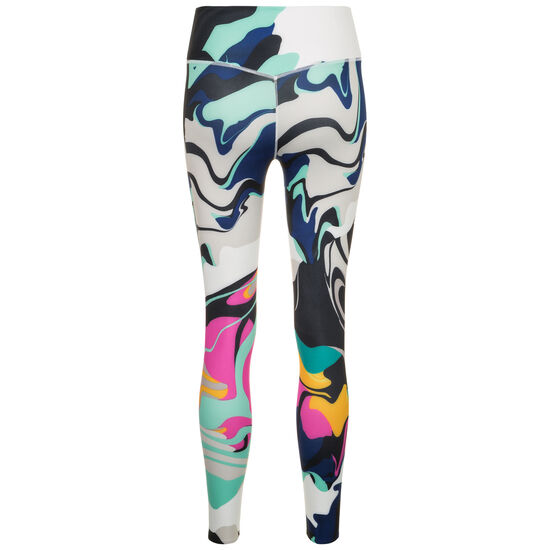 One Luxe Trainingstight Damen, bunt, zoom bei OUTFITTER Online