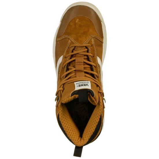 Ultrarange Exo Hi Sneaker, hellbraun / weiß, zoom bei OUTFITTER Online