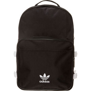 Essential Rucksack, , zoom bei OUTFITTER Online