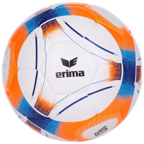 Hybrid Lite Fußball, , zoom bei OUTFITTER Online