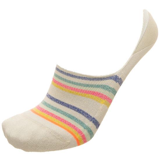 Candy Stripe Socken Frauen, , zoom bei OUTFITTER Online