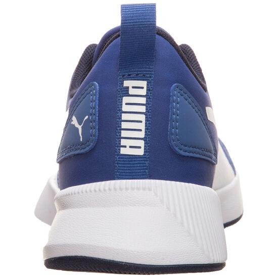 Flyer Runner Sneaker Kinder, blau / weiß, zoom bei OUTFITTER Online