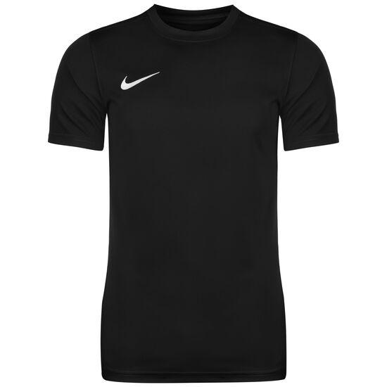 Dry Park VII Fußballtrikot Herren, schwarz / weiß, zoom bei OUTFITTER Online
