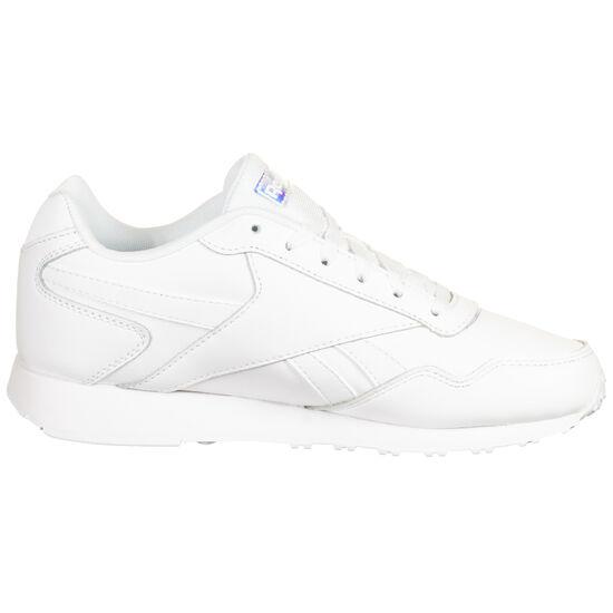 Royal Glide Sneaker Damen, weiß, zoom bei OUTFITTER Online
