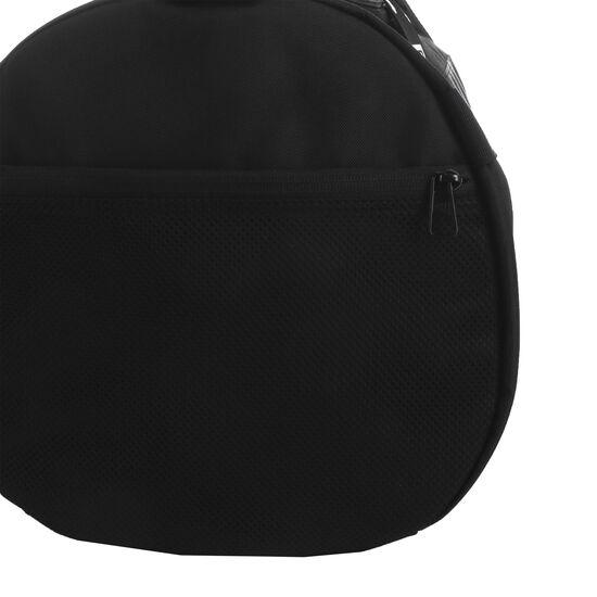 4Athlts M Sporttasche, , zoom bei OUTFITTER Online