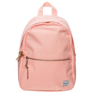 Town Rucksack Damen X-Small, rosa, zoom bei OUTFITTER Online