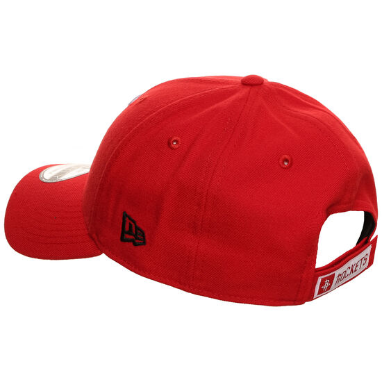 9FORTY NBA Houston Rockets The League Cap, , zoom bei OUTFITTER Online