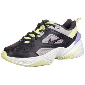 M2K Tekno Sneaker Damen, anthrazit / hellgrau, zoom bei OUTFITTER Online