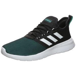 Lite Racer Reborn Sneaker Herren, schwarz / grün, zoom bei OUTFITTER Online