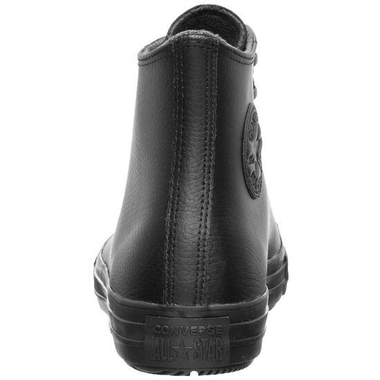 get cheap e6b60 75d45 Converse Chuck Taylor All Star Winter Sneaker Herren bei ...