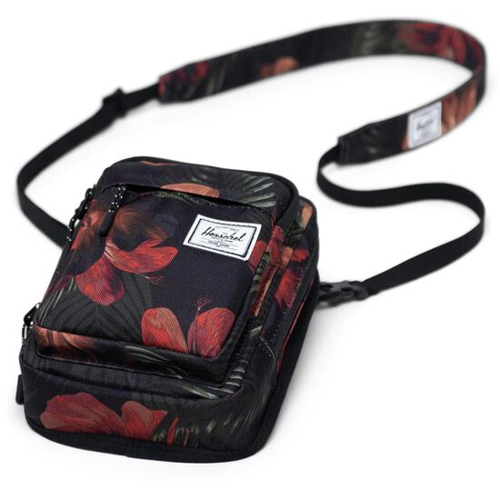 Form Large Tasche, , zoom bei OUTFITTER Online