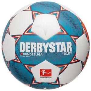 Bundesliga Brillant Replica v21 Fußball, , zoom bei OUTFITTER Online