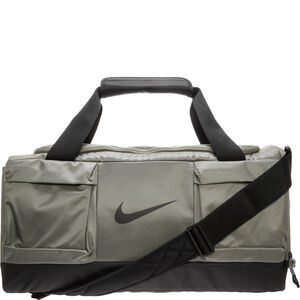 Vapor Power Sporttasche Small, graugrün / schwarz, zoom bei OUTFITTER Online
