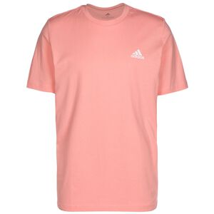Snack GPX T-Shirt Herren, korall, zoom bei OUTFITTER Online