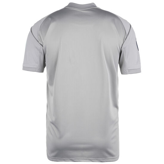 FEF Spanien Trainingsshirt EM 2020 Herren, grau, zoom bei OUTFITTER Online