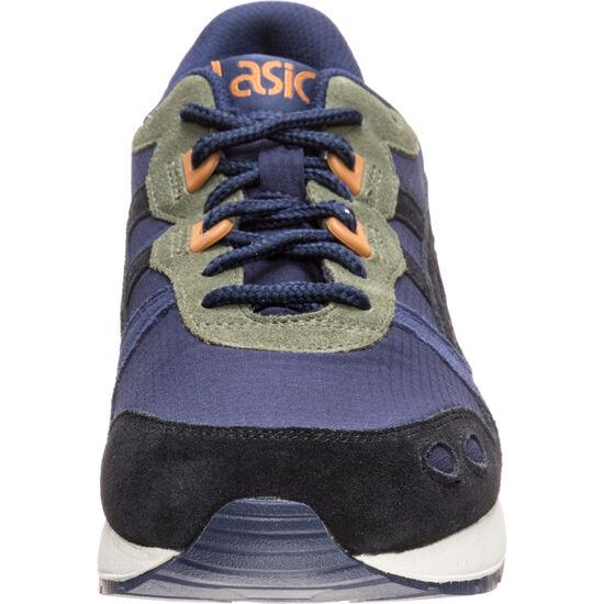 Gel-Lyte G-TX Sneaker Herren, dunkelblau / schwarz, zoom bei OUTFITTER Online