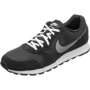 MD Runner 2 SE Sneaker Herren, , zoom bei OUTFITTER Online