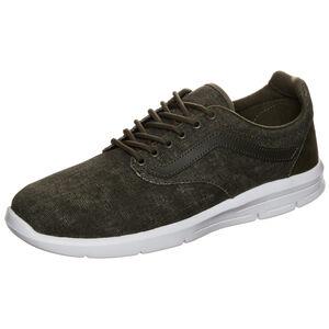 Iso 1.5 C&L Sneaker Herren, Grün, zoom bei OUTFITTER Online