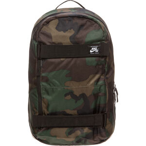 Courthouse Rucksack, , zoom bei OUTFITTER Online