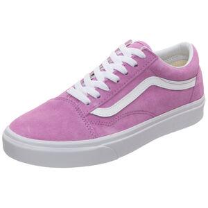 Old Skool Sneaker Damen, Pink, zoom bei OUTFITTER Online