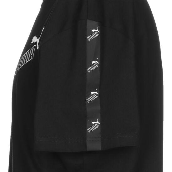 Amplified T-Shirt Herren, schwarz / weiß, zoom bei OUTFITTER Online