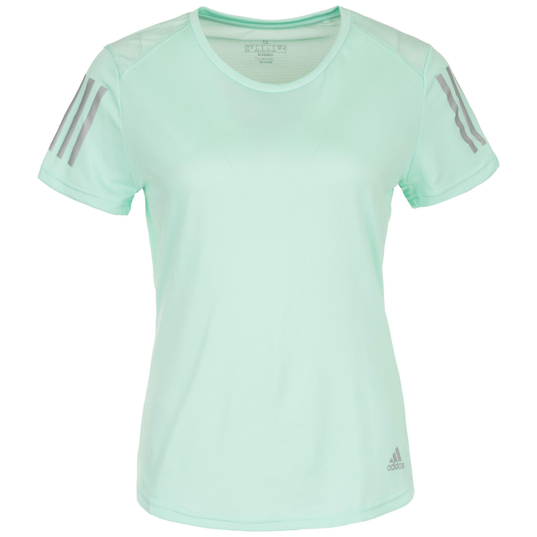 adidas adidas Own The Run Damen T Shirt