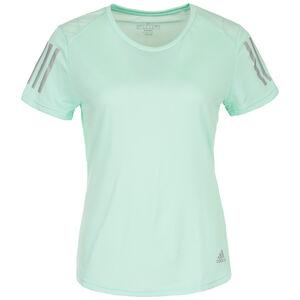 Own the Run Laufshirt Damen, mint, zoom bei OUTFITTER Online