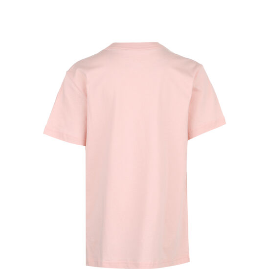Distorted Icons T-Shirt Kinder, rosa, zoom bei OUTFITTER Online