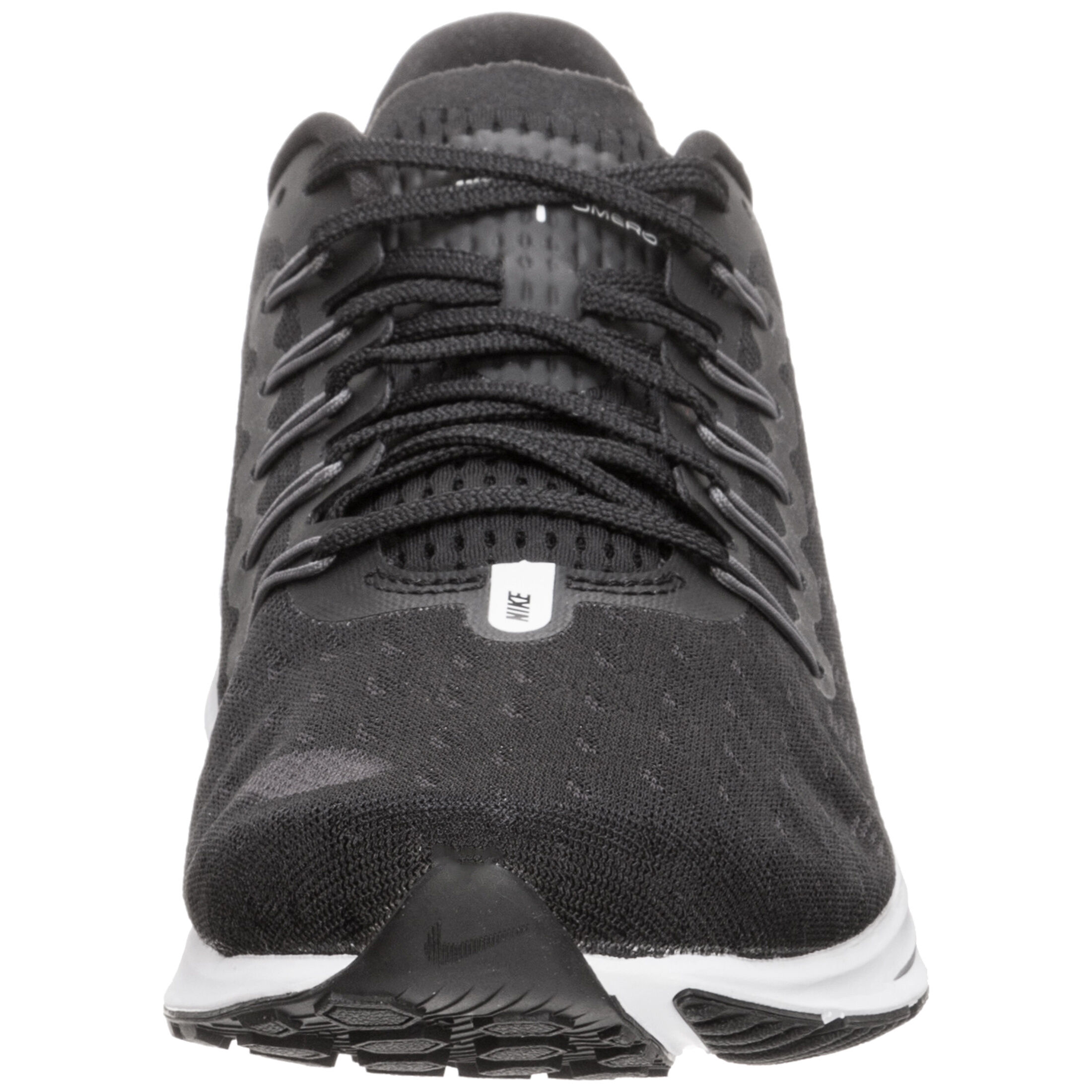 Nike Herren Laufschuhe Air Zoom Vomero 14 |
