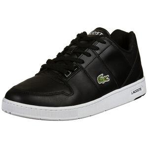 Thrill 120 Sneaker Herren, schwarz / weiß, zoom bei OUTFITTER Online